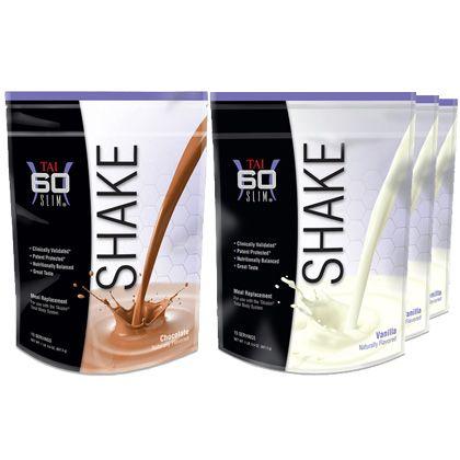 Usfl1383 Shapepack4 Chocolate1 Vanilla3 420p