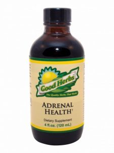 Usgh000001 Adrenal Health 0714 1