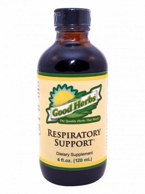 Usgh000010 Respiratory Support 0814