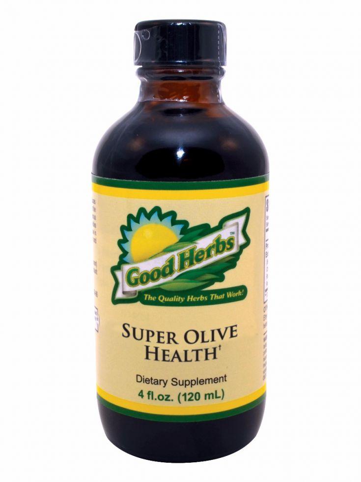 Usgh000019 Super Olive Health 0715 1
