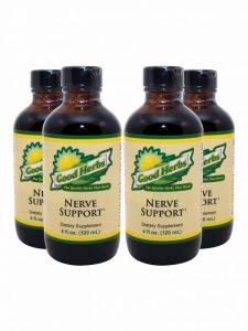 Usgh0007 Nerve Support 4pack 0714 1