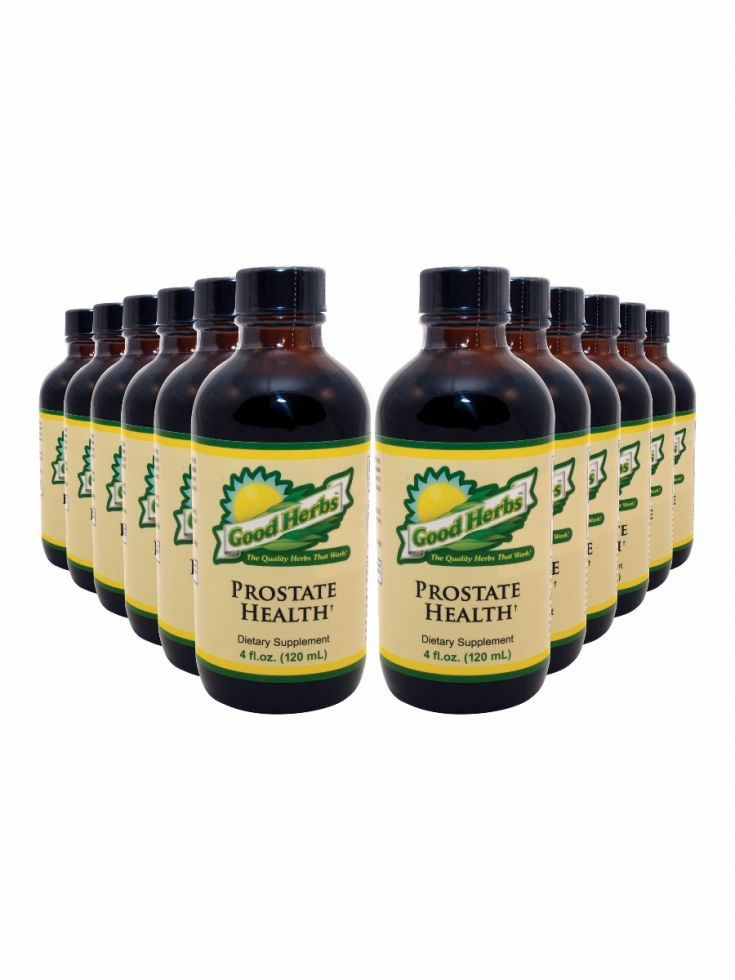 Usgh0010 Prostate Health 12pack 0714 1