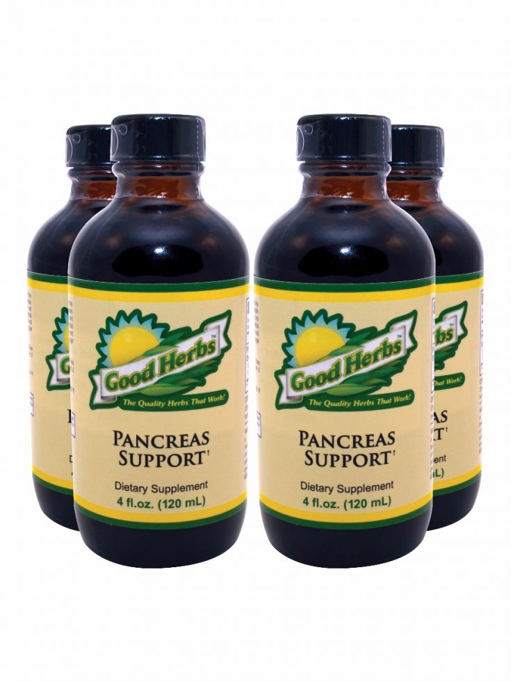Usgh0027 Pancreas Support 4pack 0814 1