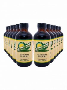 Usgh0028 Pancreas Support 12pack 0814 1