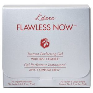 Usld010004 Flawless Now Gel 420p