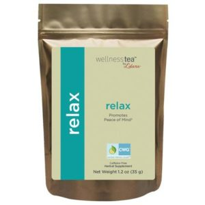 Usld010013 Relax 420p