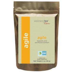 Usld010017 Agile 420p
