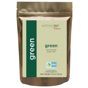 Usld010018 Green 420p