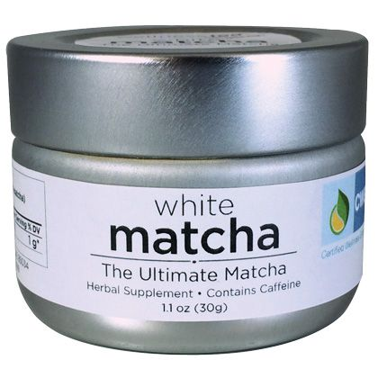 Usld010019 White Matcha 420p