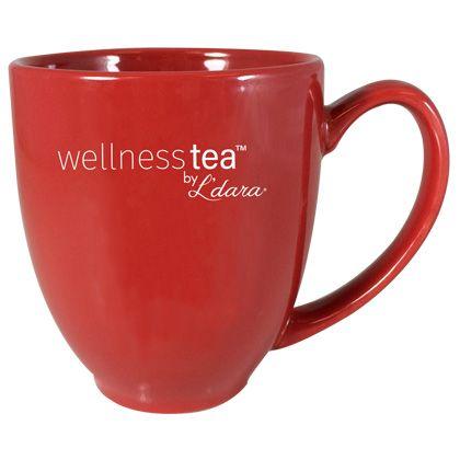 Usld030507 Red 15oz Mug 420p