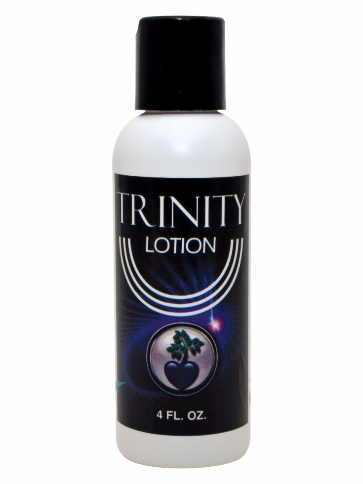 Usrs000003 Trinity Lotion 4oz 1014