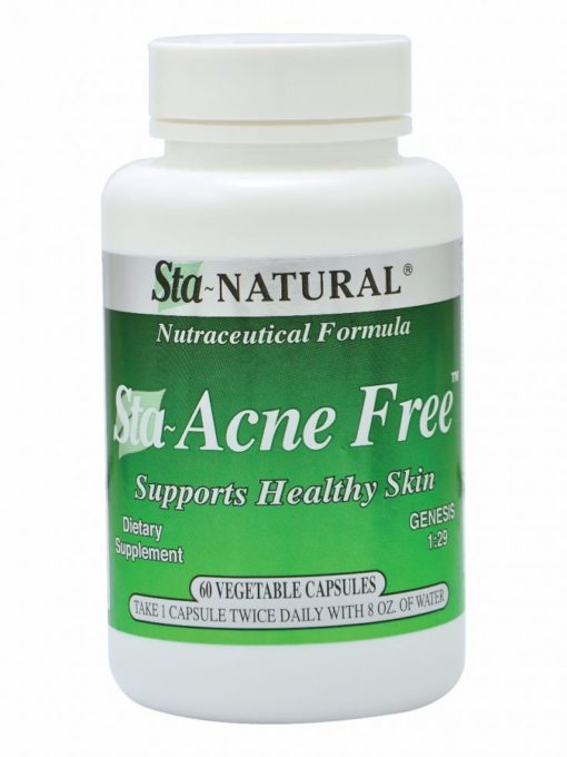 Ussn000010 Staacnefree