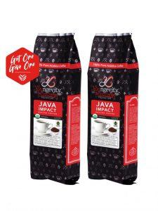 Usyc200405 Javaimpact Ground 12oz 900x1200