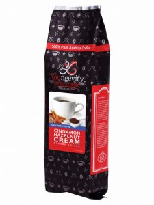 Usyc200905 Ybtc Coffee Bag 0915 Cinn Hazelnut Cream