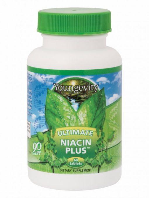 Usyg102684 Niacin Plus 1015 Front