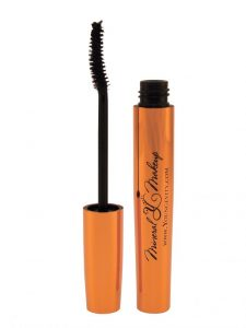 Ygy Mascara Black 900x1200