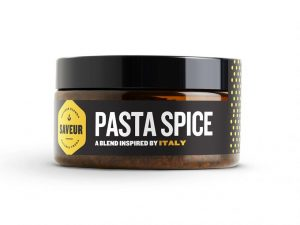 You 9596 Pastaspice Front