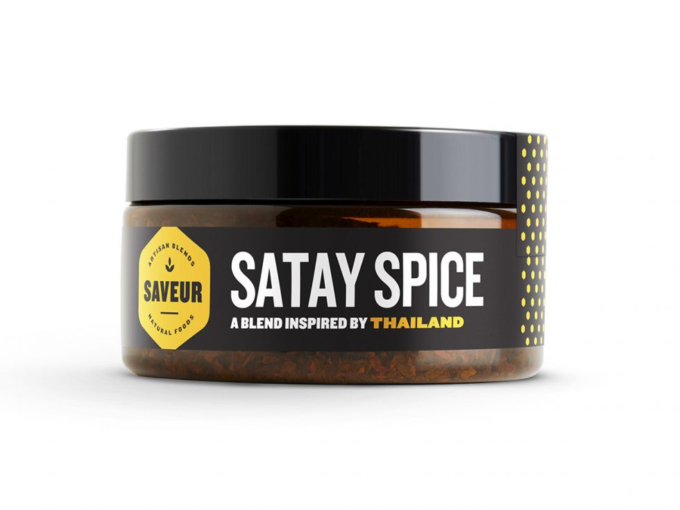 You 9596 Satayspice Front