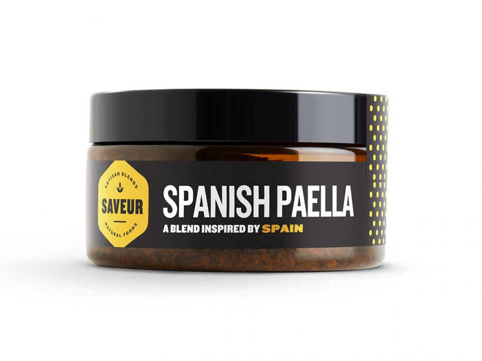 You 9596 Spanishpaella Front