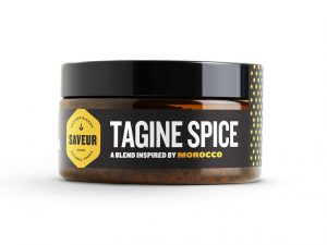 You 9596 Taginespice Front