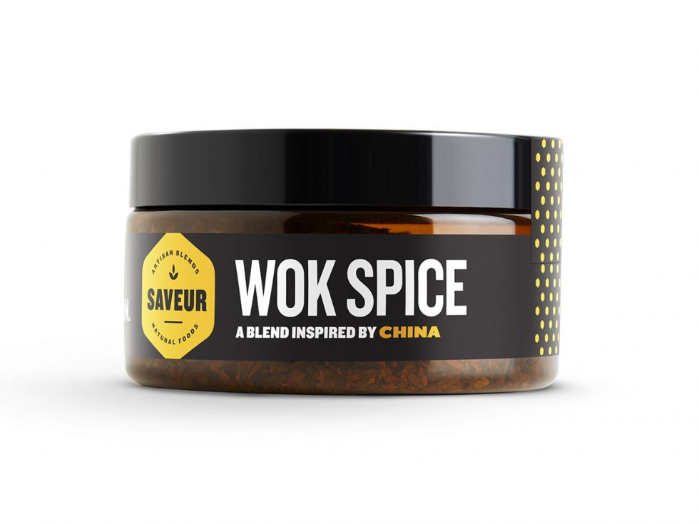 You 9596 Wokspice Front