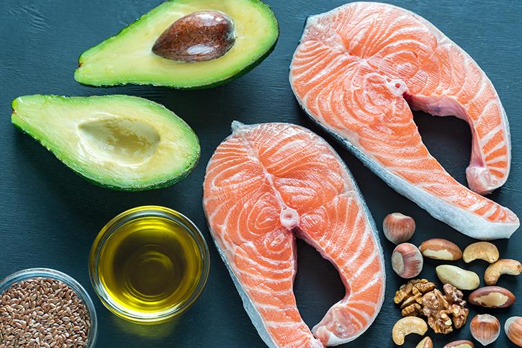 Food With Omega 3 Fats Pbju5h3