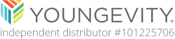 Y90-Store.com